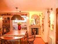 French property for sale in ANTIBES, Alpes Maritimes - €876,000 - photo 6
