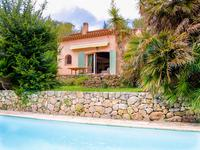 French property for sale in ANTIBES, Alpes Maritimes - €876,000 - photo 10