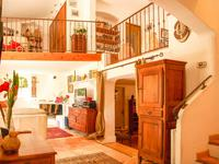French property for sale in ANTIBES, Alpes Maritimes - €876,000 - photo 4