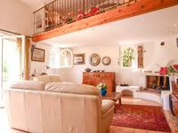 French property for sale in ANTIBES, Alpes Maritimes - €876,000 - photo 5