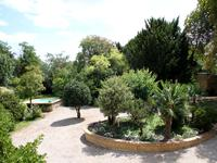 French property for sale in COCUMONT, Lot et Garonne - €364,000 - photo 5