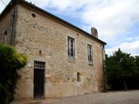French property for sale in COCUMONT, Lot et Garonne - €364,000 - photo 4