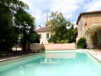 French property for sale in COCUMONT, Lot et Garonne - €364,000 - photo 2