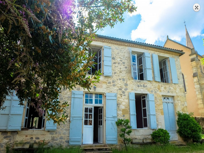 French property, houses and homes for sale in COCUMONT Lot_et_Garonne Aquitaine