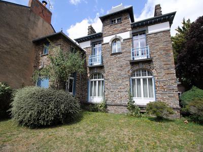 French property, houses and homes for sale in GUEMENE PENFAO Loire_Atlantique Pays_de_la_Loire