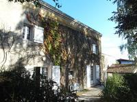 Maison à vendre à ST MAURICE LA FOUGEREUSE en Deux Sevres - photo 9