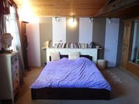 Maison à vendre à ST MAURICE LA FOUGEREUSE en Deux Sevres - photo 6