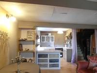 Maison à vendre à ST MAURICE LA FOUGEREUSE en Deux Sevres - photo 5