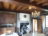 Maison à vendre à ST MAURICE LA FOUGEREUSE en Deux Sevres - photo 1