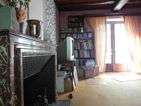 Maison à vendre à ST MAURICE LA FOUGEREUSE en Deux Sevres - photo 3