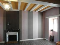 Maison à vendre à ST MAURICE LA FOUGEREUSE en Deux Sevres - photo 2