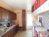 Maison à vendre à ST MAURICE LA FOUGEREUSE en Deux Sevres - photo 4