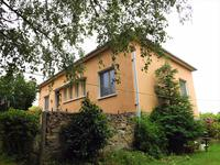 French property, houses and homes for sale inST GERMAIN DE COULAMERMayenne Pays_de_la_Loire