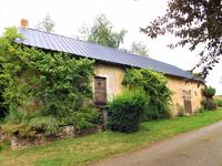 French property for sale in ST GERMAIN DE COULAMER, Mayenne - €89,500 - photo 2