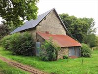 French property for sale in ST GERMAIN DE COULAMER, Mayenne - €89,500 - photo 9