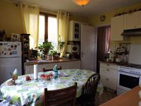 French property for sale in ST GERMAIN DE COULAMER, Mayenne - €89,500 - photo 4