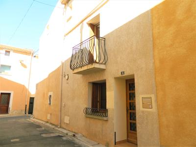 French property, houses and homes for sale in SERIGNAN Herault Languedoc_Roussillon