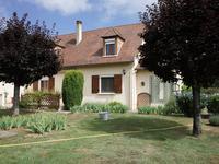French property for sale in GARDONNE, Dordogne - €298,500 - photo 3