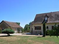 French property for sale in GARDONNE, Dordogne - €298,500 - photo 1