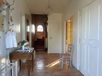 French property for sale in GARDONNE, Dordogne - €298,500 - photo 8