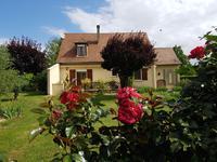 French property for sale in GARDONNE, Dordogne - €298,500 - photo 2
