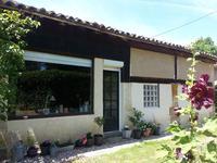 French property for sale in GARDONNE, Dordogne - €298,500 - photo 5
