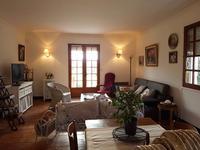 French property for sale in GARDONNE, Dordogne - €298,500 - photo 9