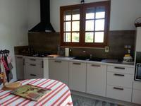 French property for sale in GARDONNE, Dordogne - €298,500 - photo 10