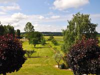 French property for sale in GARDONNE, Dordogne - €298,500 - photo 7