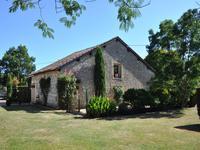 French property for sale in GARDONNE, Dordogne - €298,500 - photo 4