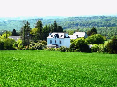 French property, houses and homes for sale in  Finistere Brittany