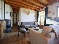 French property for sale in SAINT GERVAIS LES BAINS, Haute Savoie - €650,000 - photo 3