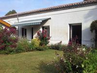 French property, houses and homes for sale inLAVERGNELot_et_Garonne Aquitaine