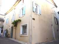 French property for sale in SAINT SATURNIN DE LUCIAN, Herault - €156,450 - photo 2