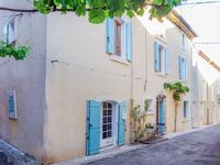 French property, houses and homes for sale in SAINT SATURNIN DE LUCIAN Herault Languedoc_Roussillon