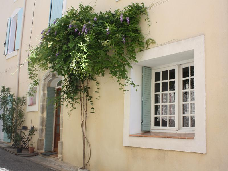Maison à vendre à SAINT SATURNIN DE LUCIAN(34725) - Herault