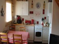 French property for sale in GLOMEL, Cotes d Armor - €49,000 - photo 5