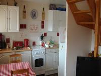 French property for sale in GLOMEL, Cotes d Armor - €49,000 - photo 8