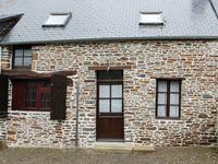 maison à vendre à BOUCEY, Manche, Basse_Normandie, avec Leggett Immobilier