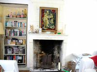 French property for sale in COGNAC, Charente - €133,000 - photo 5