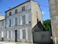 French property for sale in COGNAC, Charente - €133,000 - photo 2