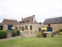 maison à vendre à LANNECAUBE, Pyrenees_Atlantiques, Aquitaine, avec Leggett Immobilier