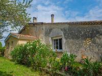 maison à vendre à ROMESTAING, Lot_et_Garonne, Aquitaine, avec Leggett Immobilier