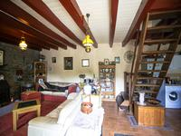 French property for sale in SILFIAC, Morbihan - €179,300 - photo 5