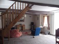 French property for sale in SILFIAC, Morbihan - €179,300 - photo 10