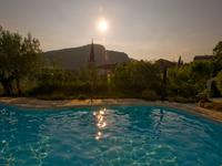 French property for sale in ST SAUVEUR DE CRUZIERES, Ardeche - €765,000 - photo 10