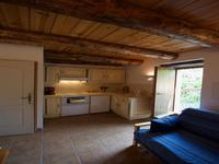 French property for sale in ST SAUVEUR DE CRUZIERES, Ardeche - €765,000 - photo 7