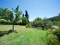 French property for sale in ST SAUVEUR DE CRUZIERES, Ardeche - €765,000 - photo 8