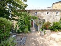 French property for sale in ST SAUVEUR DE CRUZIERES, Ardeche - €765,000 - photo 9