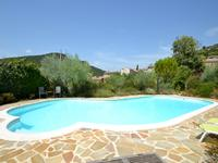 French property for sale in ST SAUVEUR DE CRUZIERES, Ardeche - €765,000 - photo 3